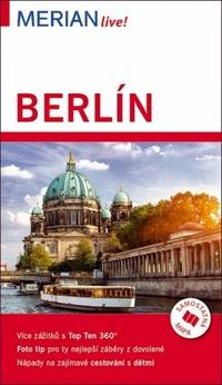 Berlín - Merian