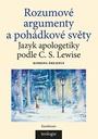 Rozumové argumenty a pohádkové světy