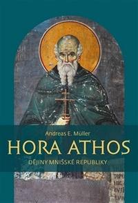 Hora Athos