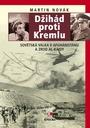 Džihád proti Kremlu