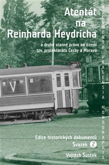 Atentát na Reinharda Heydricha sv. 2