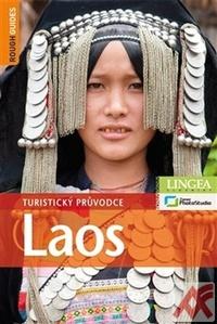 Laos - Rough Guide
