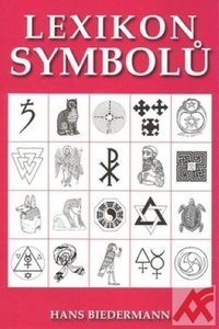 Lexikon symbolů