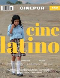 Cinepur 117/2018