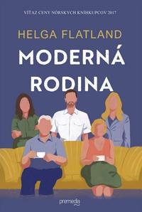 Moderná rodina