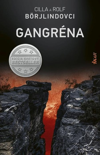 Gangréna