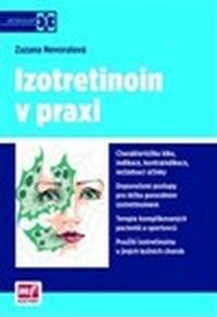 Izotretinoin v praxi