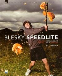 Blesky Speedlite