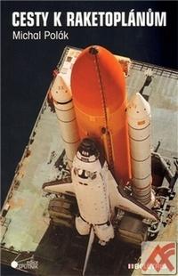 Cesty k raketoplánům