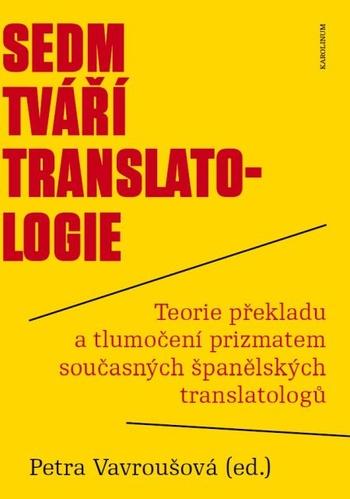 Sedm tváří translatologie