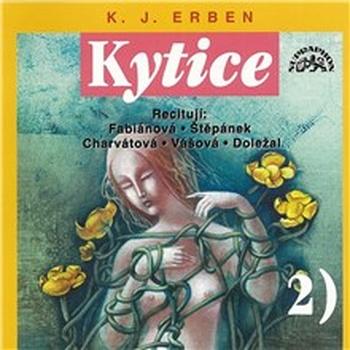 Kytice II