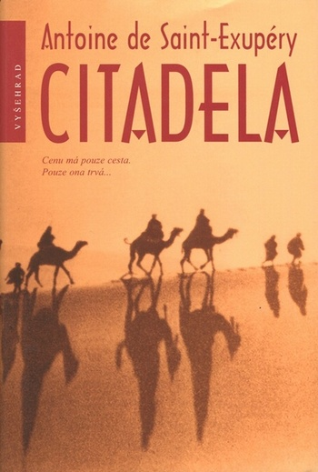 Citadela (úplné vydání)