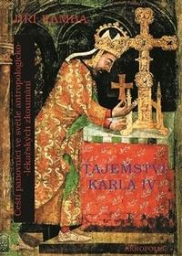 Tajemství Karla IV.