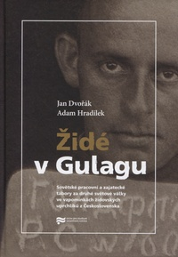 Židé v Gulagu