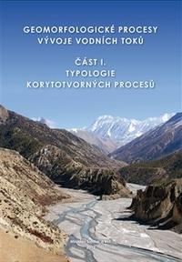 Geomorfologické procesy vývoje vodních toků část 1