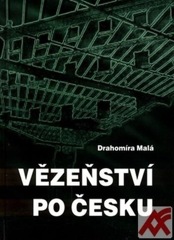Vězeňství po česku