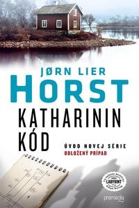 Katharinin kód