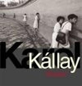 Kállay Karol - Connections