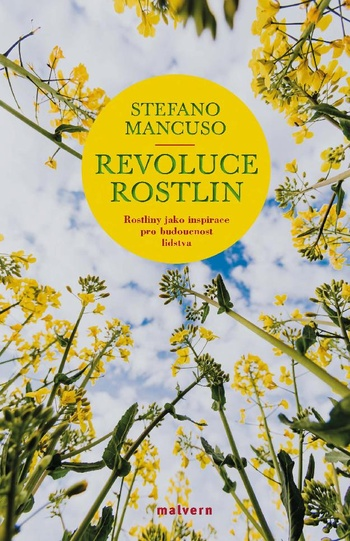 Revoluce rostlin