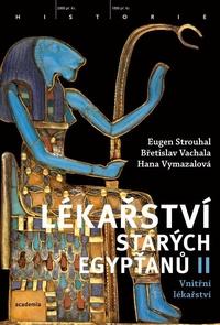 Lékařství starých Egypťanů II.