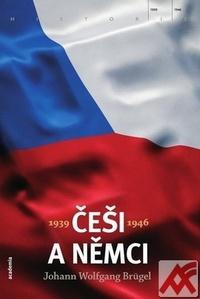 Češi a Němci II. 1939-1946