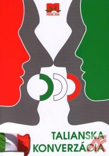 Talianska konverzácia