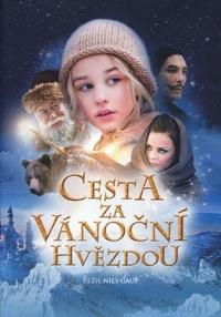 Cesta za vánoční hvězdou - DVD
