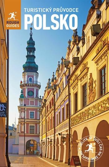 Polsko - Rough Guides