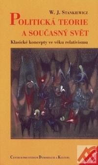 Politická teorie a současný svět
