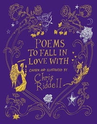 Poems to Fall in Love With