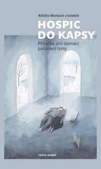Hospic do kapsy (nové vydanie)