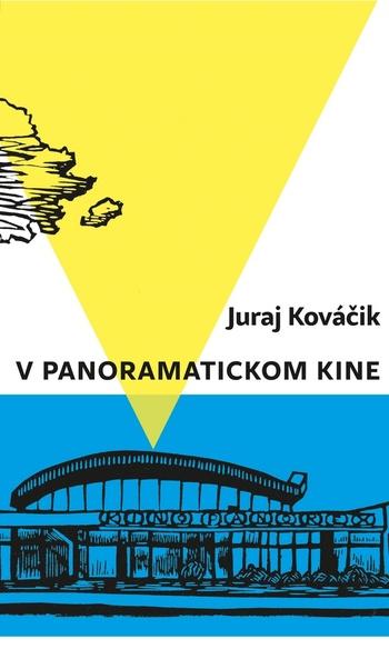 V panoramatickom kine