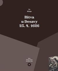 Bitva u Desavy 25. 4. 1626