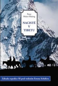 Nacisté v Tibetu