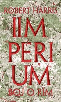 Impérium - Boj o Rím