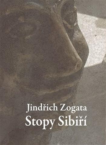Stopy Sibiří