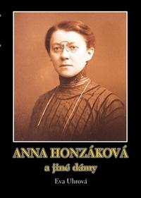 Anna Honzáková a jiné dámy