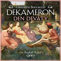 Dekameron - Den devátý