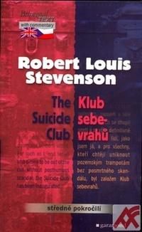 Klub sebevrahů / The Suicide Club