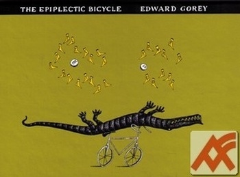 The Epiplectic Bicycle
