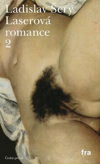 Laserová romance 2