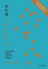 Kakébo. Japonské umění ušetřit peníze