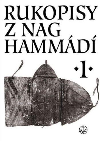 Rukopisy z Nag Hammádí 1.