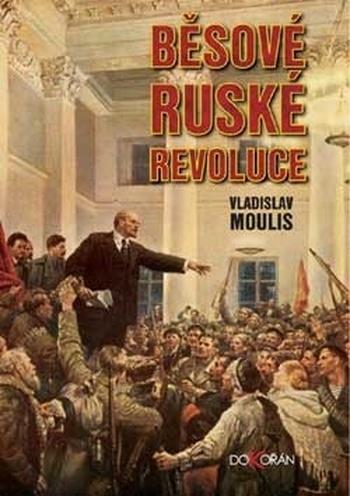 Běsové ruské revoluce
