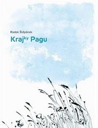 Krajky Pagu