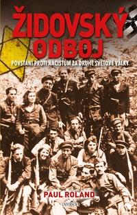 Židovský odboj