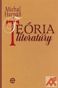 Teória literatúry