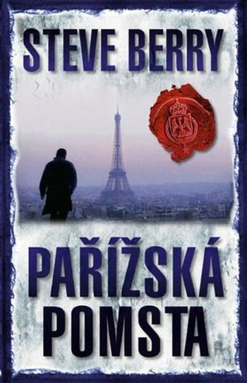 Pařížská pomsta