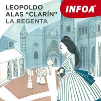 La Regenta (ES)