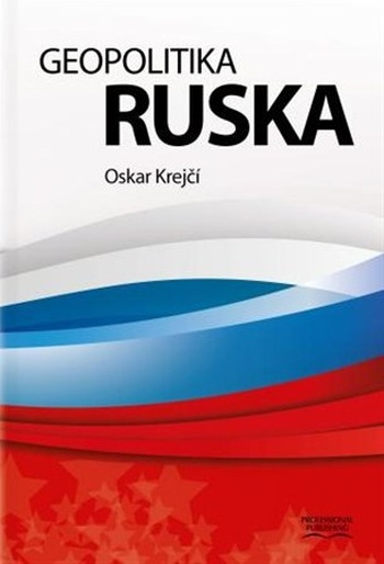 Geopolitika Ruska
